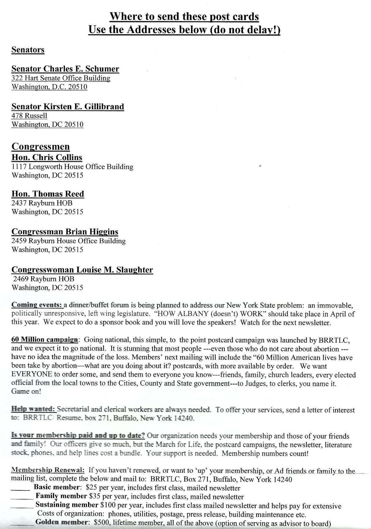Index Troubleshooting Whole House Electrical Problems Page2 Doityourself Get All The Latest Information About Life Issues